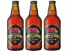 Kopparberg Raspberry Cider 15 x 500ml bottles